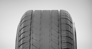Over-Inflated-Tire-Wear-ACDelco-482x258.jpg