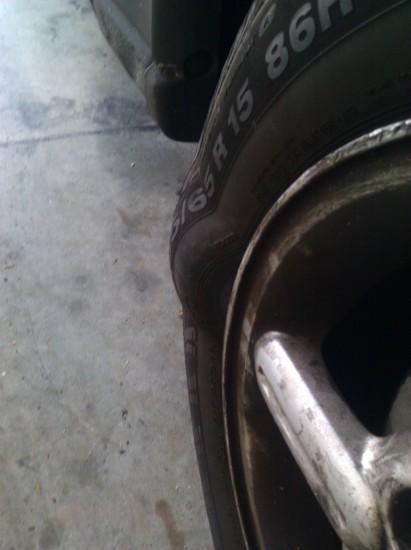 Tire bubble.jpg